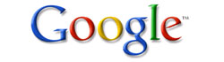 Google online search engine marketing