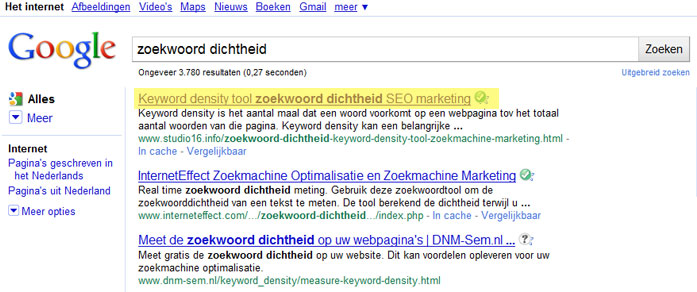 title tag seo marketing