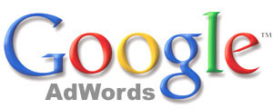 keyword insertion google adwords zoekwoord invoegen
